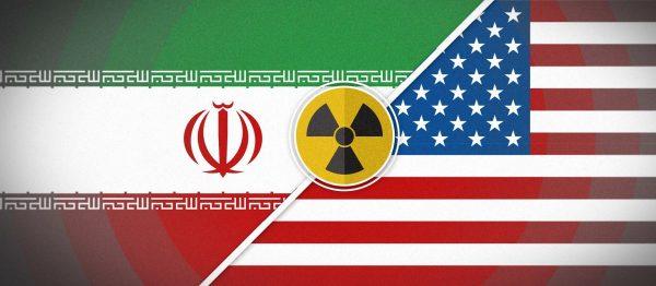 Lw Iran Nuclear Deal Us Iran