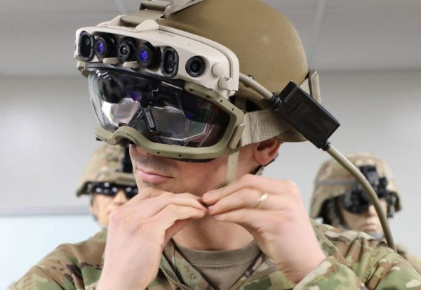 Microsoft Wins Us Army Contract For Augmented Reality Headsets Worth 1170x1638