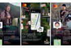 Piata La Drum Copy 678x381