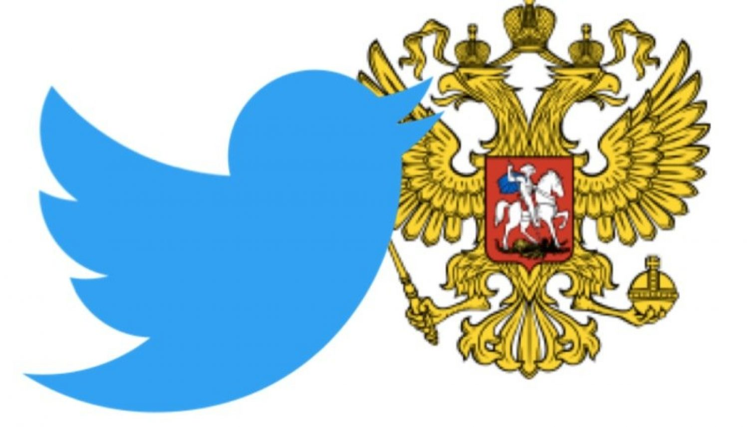 Twitter Rusia