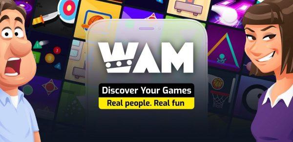 Wam App
