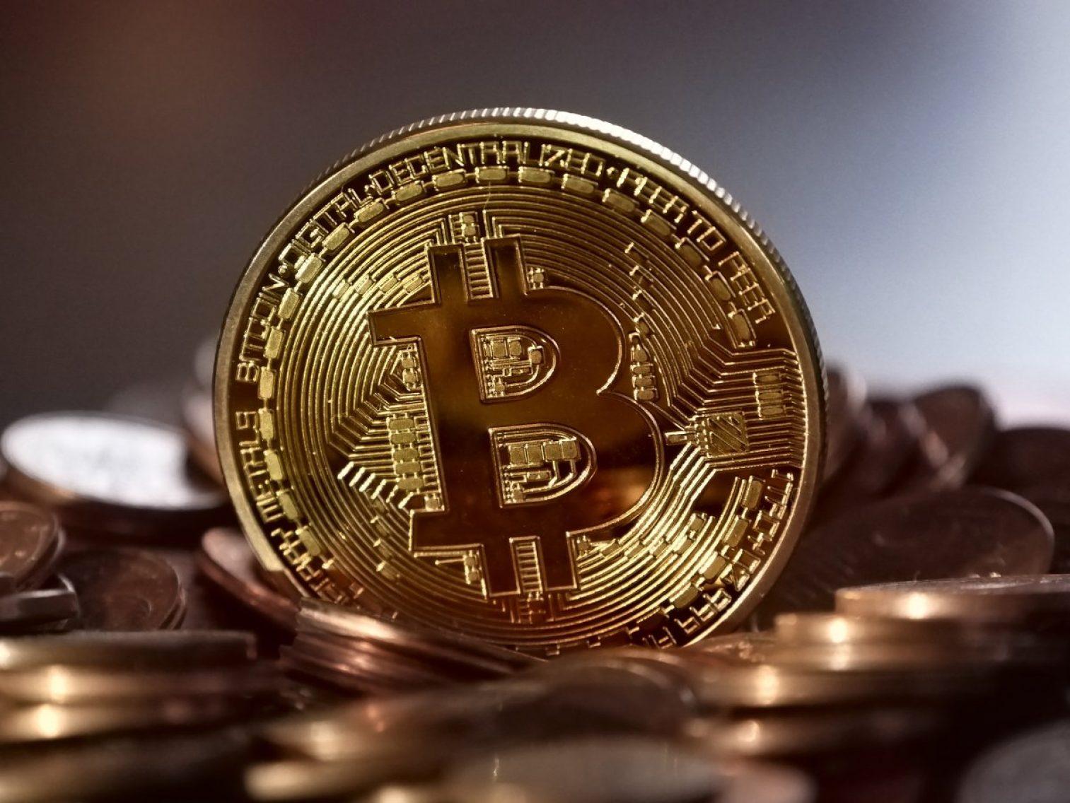 bitcoin obține numărul de confirmări bitcoin atm singapore