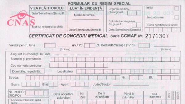 Concediu Medical Crop 1587738739