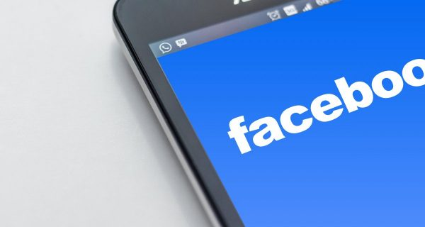 facebook, internet, network