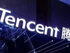 Featured Image Tencent Q4 2018 R