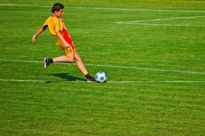 football, sports, romania