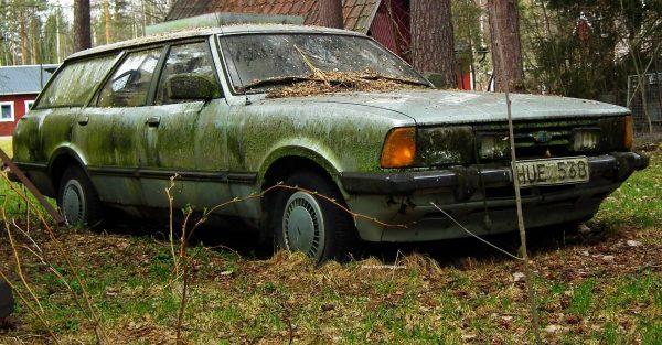 ford, taunus, cars