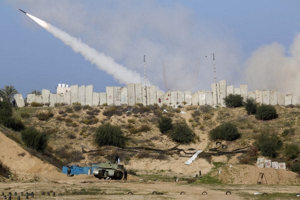 Gard Gaza