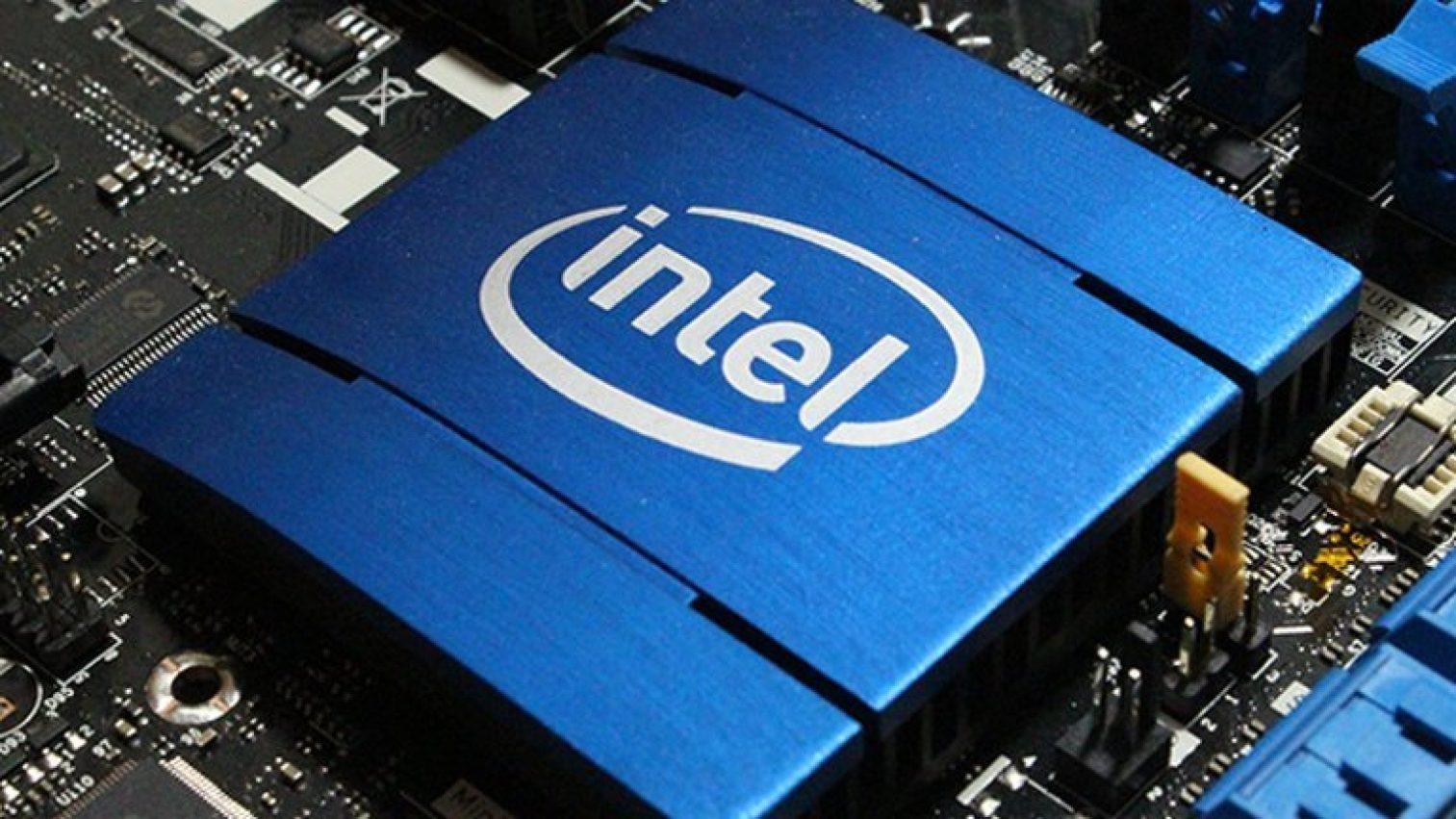 Industryweek 27047 010818 Intel Chip
