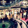 mall, shop, establishment
