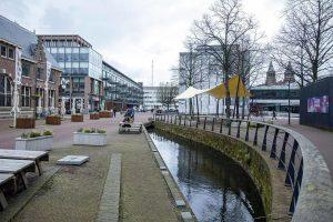 Parau Arnhem