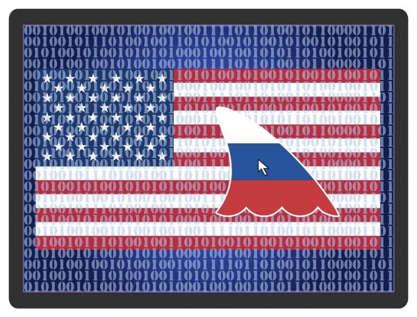 Russian Cyber Attack On Us Scaled