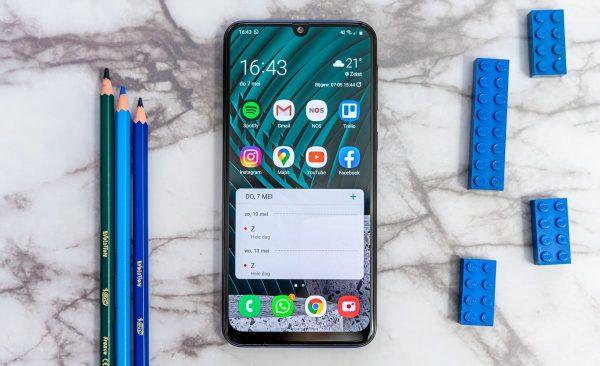 samsung, smartphone, telephone