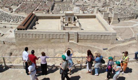 tourism, israel, jerusalem