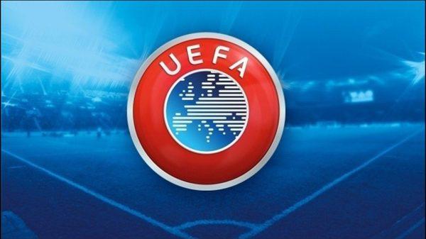 Uefa 3