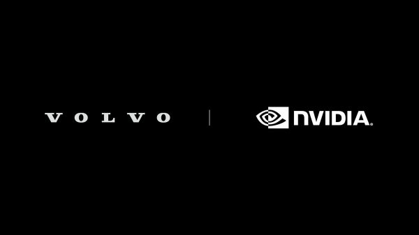 Volvo Self Driving Cars Nvidia Chip 02 1618380236