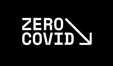 Zero Covid Logo 01