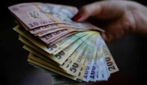 Ce Personalități Apar Pe Bancnote în România. Toate Figurile De La 1 Leu La 500 De Lei