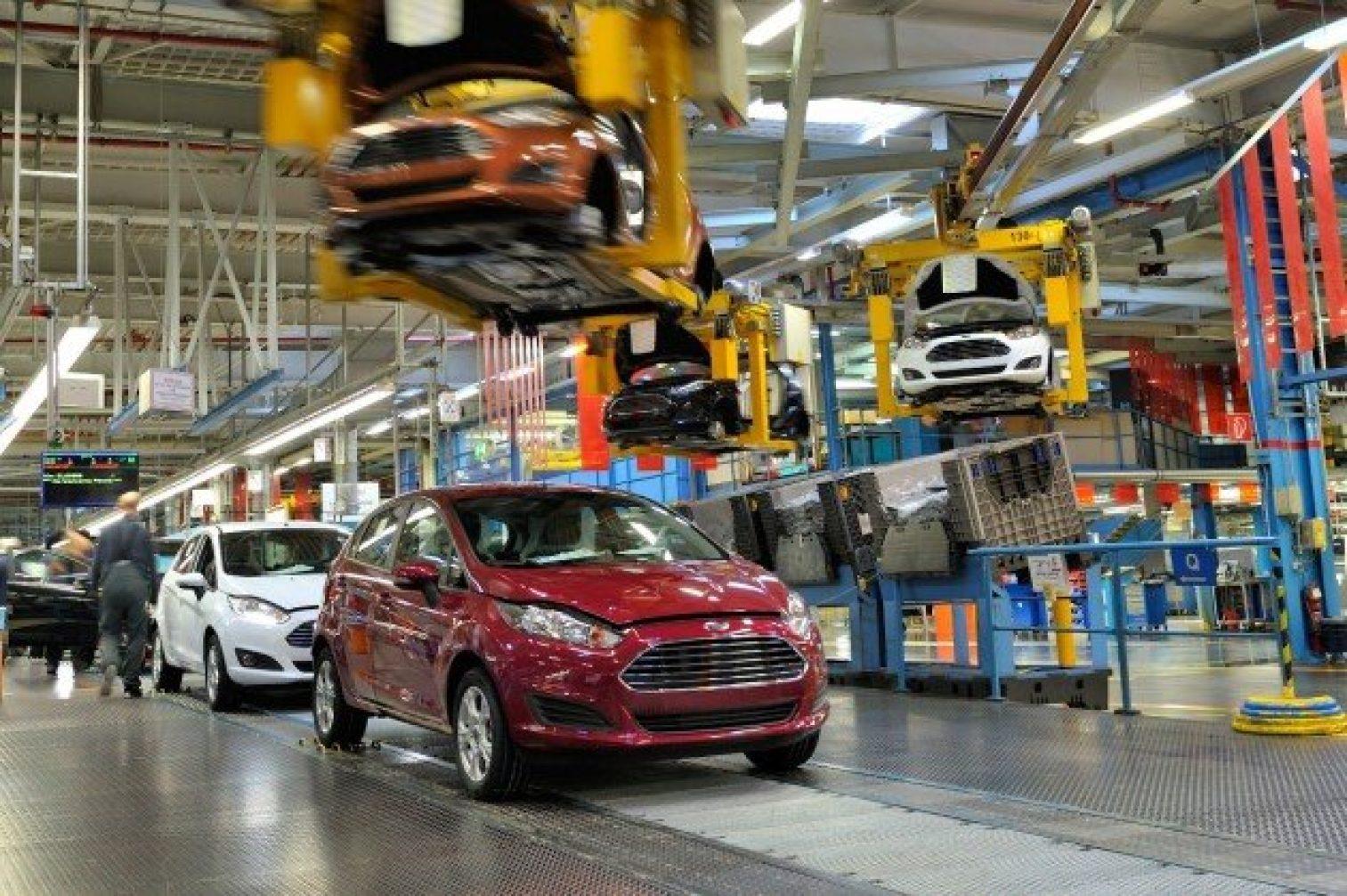 Fiesta Production 01 630x419