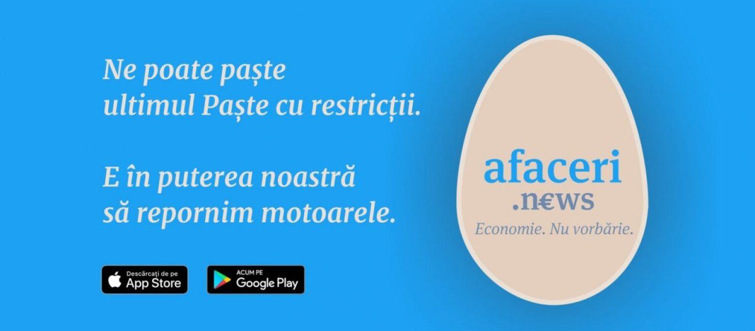 Afaceri.news Paste