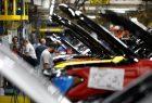 Criza Semiconductori Industria Automotive 2021 4