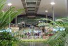 dubai, airport, united arab emirate