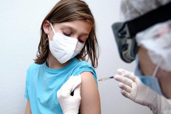Teen Vaccine 1