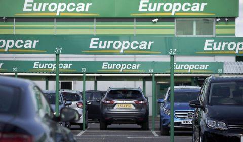 Europcar Bb Web