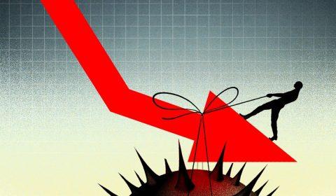 Economie Pandemie
