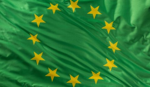 Green Eu