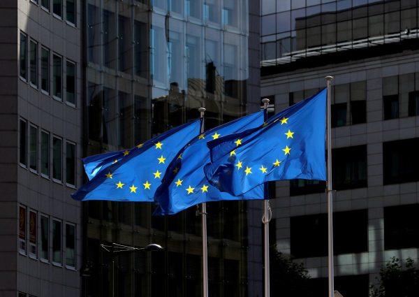 Imposer Les Entreprises A 15 Minimum Rapporterait 50 Milliards D Euros A L Ue Selon Une Etude Rsz