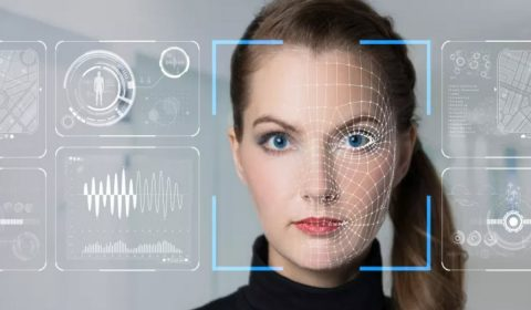 The Future Of Facial Recognition Security