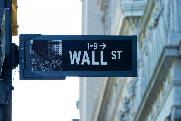 1280px Wall Street Sign (1 9)