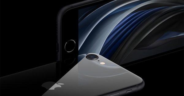 Apple New Iphone Se 04152020.jpg.og