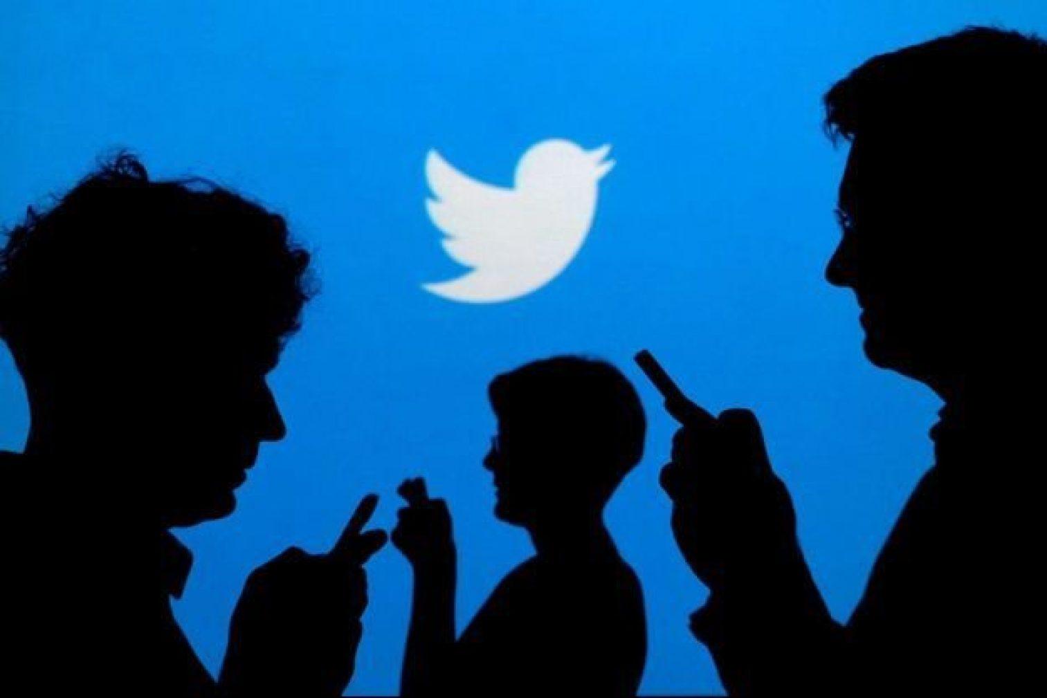 Le Gouvernement Nigerian Annonce L Interdiction De Twitter Dans Le Pays Sur Twitter