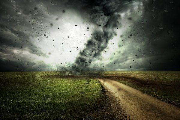 cyclone, forward, hurricane