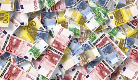 economy, euro, currency