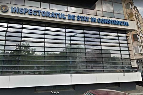 Inspectoratul De Stat In Constructi Sediu 960x640