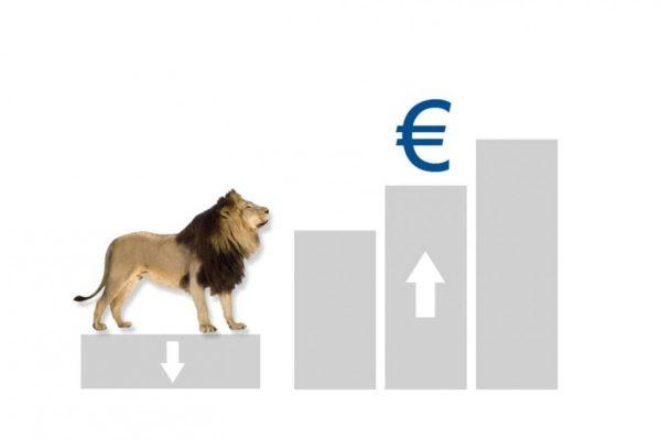 Leu Euro 1513x1009