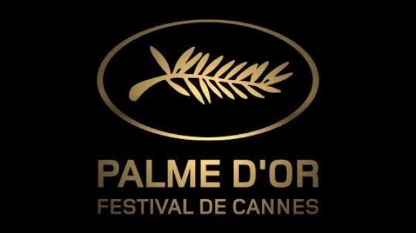 Palme Dor