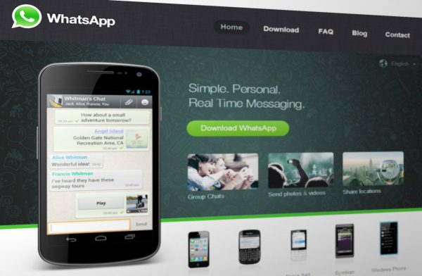 whatsapp, app, mobile