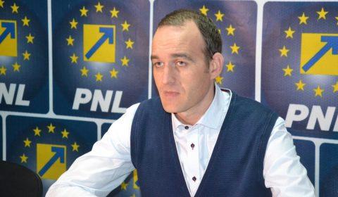 Dan Vâlceanu
