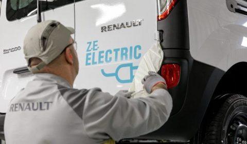 Renault Maubeuge Factory 696x481