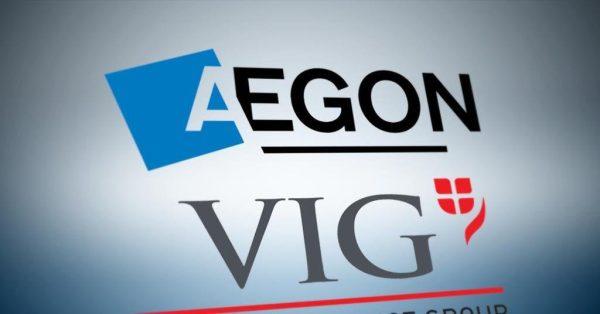 Aegon Vig