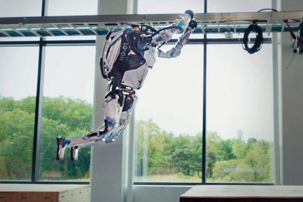 Https Hypebeast.com Wp Content Blogs.dir 4 Files 2021 08 Boston Dynamics Atlas Robot Parkour Watch 1