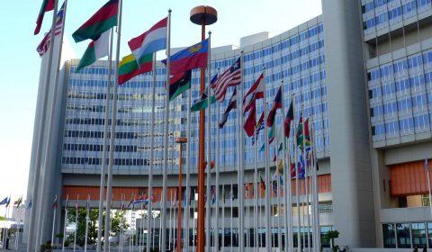 united nations, u n, vienna