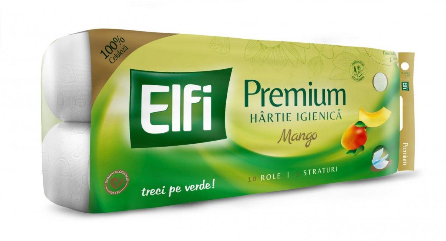 Elfi Premium Mango 10pcs B 1536x829