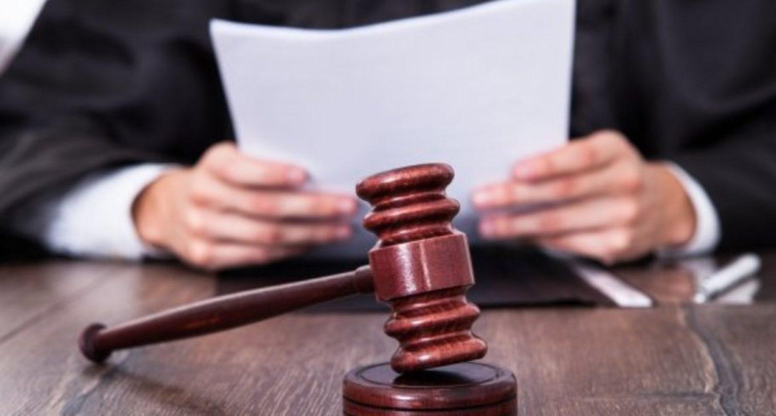 Judecator Tribunal Instanta
