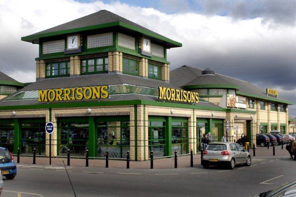 Morrisons 1024x682