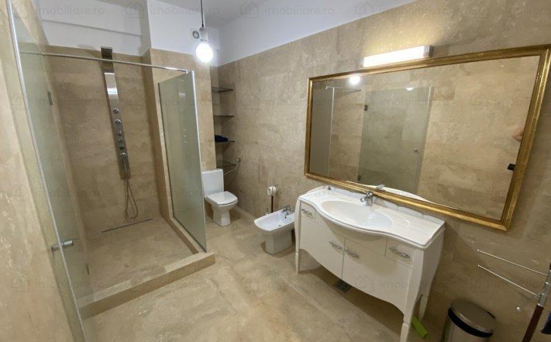 Penthouse Cluj3